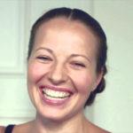Kako se rešiti bora oko usta: Jednostavna trominutna vežba za podmlađivanje lica.