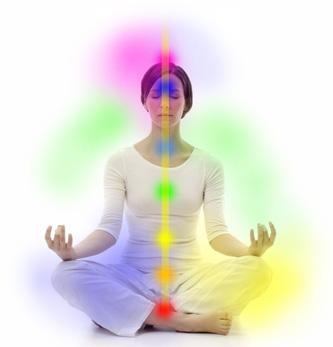 Meditacija - ćutanjem do uspeha.