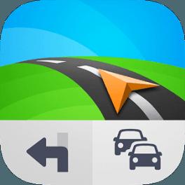 10 korisnih besplatnih aplikacija za putovanja koje rade bez interneta