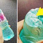 Šta je potrebno da proverite kada kupujete vodu u plastičnim flašama.