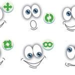 Efikasne vežbe za jačanje očnih mišića i poboljšanje vida.