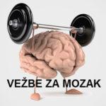 7 zagonetki koje će naterati naš mozak da radi.