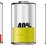 5 korisnih saveta: kako produžiti rok trajanja baterije telefona i laptopa.