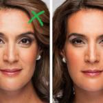 7 trikova koje će vam pomoći da izgledate sjajno na fotografijama