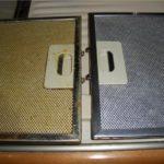 Kako očistiti aspirator od masnoće: brzo, jednostavno, efikasno.