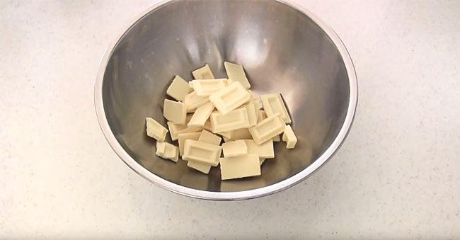 Neverovatno ukusan čizkejk od samo 3 sastojka