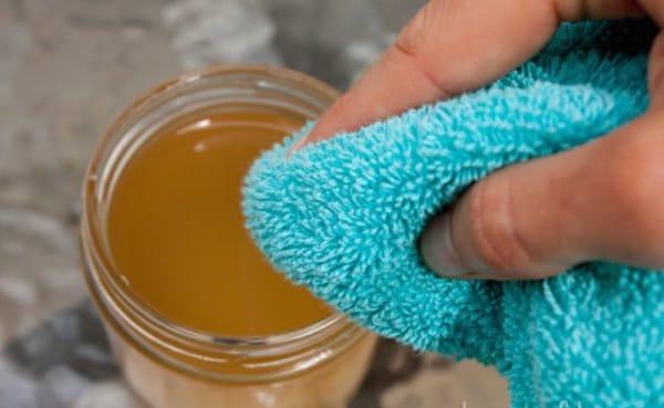 Kako, u kućnim uslovima, ukloniti papilome sa kože