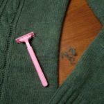 Osvežite zimsku garderobu: skinite grudvice brijačem