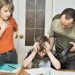 Kako odgojiti dete bez kompleksa: 5 fraza koje roditelji treba da zaborave jednom zauvek!