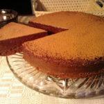 """Torta """"Eva""""- čokoladno iskušenje koje se bukvalno topi u ustima. Teško je odoleti."""