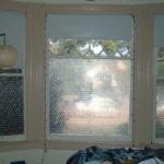 Jednostavan, jeftin, ali veoma efikasan način da sačuvate toplotu u svom domu.