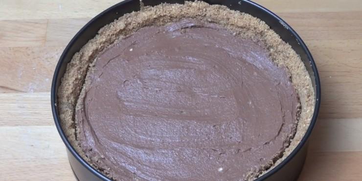 Ova torta je - rajska poslastica