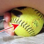 Kako se rešiti bola u leđima pomoću teniske loptice. Pravo olakšanje!