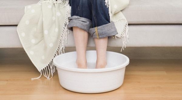 7 korisnih načina da iskoristiti vodu od obarenih makarona.