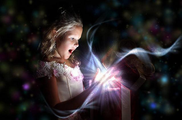Neka vam ovog Božića duša i srce budu ispunjeni ljubavlju, spokojem i srećom.