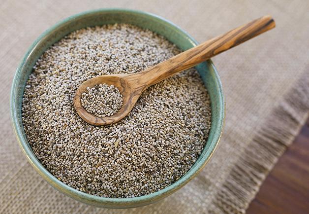 Za šta su korisne semenke čija