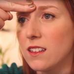 Pomoću ovog trika otpušićete zapušeni nos za 2 minuta!