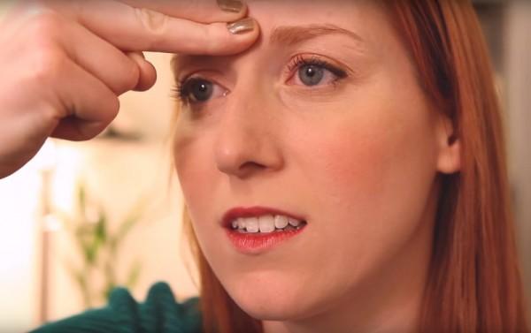 Pomoću ovog trika otpušićete zapušeni nos za 2 minuta