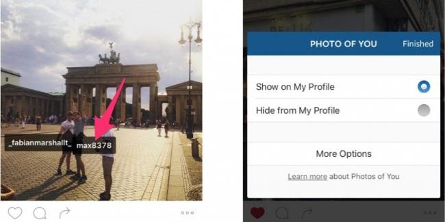 7 saveta koji će biti od pomoći korisnicima Instagrama