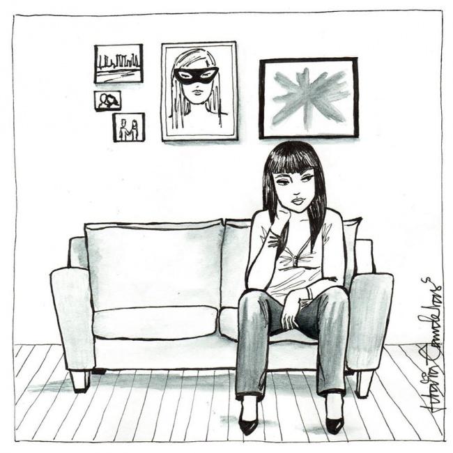 O prednostima života u samoći