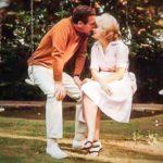 Sreća u braku - nije nešto što se jednostavno desi