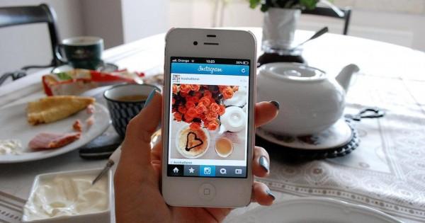 Statistika Instagrama govori o tome, da u poslednje vreme korisnici preferiraju slike sa različitim teksturama. Eksperimentišite i uvidećete kako se naglo povećava broj pratilaca vašeg profila.
