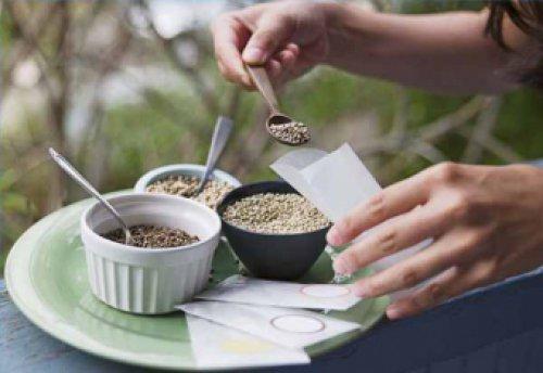 Ovaj začin - ubica masti:  kašika dnevno topi do 10 kg za 3 meseca!