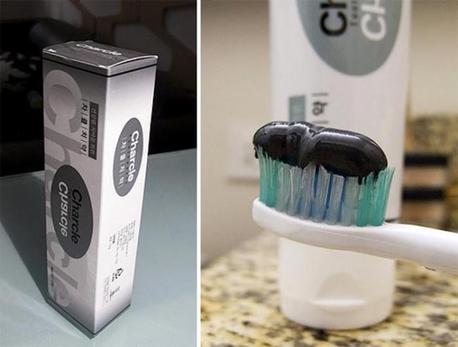 Plombe za zube više nisu potrebne