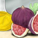 Smokve sa maslinovim uljem - odlično sredstvo za ozdravljenje!