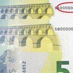 Proverite svoj novčanik: ako se među novcem nalaze ove novčanice - možete postati bogati!