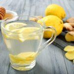 Imate nekoliko suvišnih kilograma koje želite da izgubite? Probajte ovu vodu za sagorevanje masti.