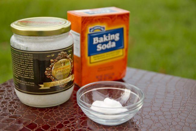 Recept domaćeg losiona za lice protiv proširenih pora, akni i mitisera.