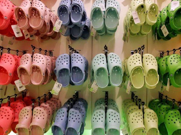 Ako vaše dete ima ovakve papuče - bacite ih odmah!