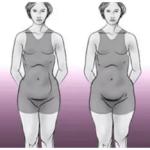 7 predznaka hormonskog disbalansa, koje svi ignorišu