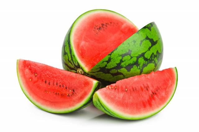 Kako izabrati zrelu i slatku lubenicu