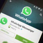 10 skrivenih mogućnosti WatsApp sa kojima ćete zavoleti svoj telefon još više.