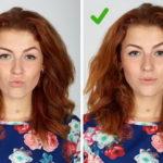 8 korisnih trikova da izgledate savršeno na fotografiji.
