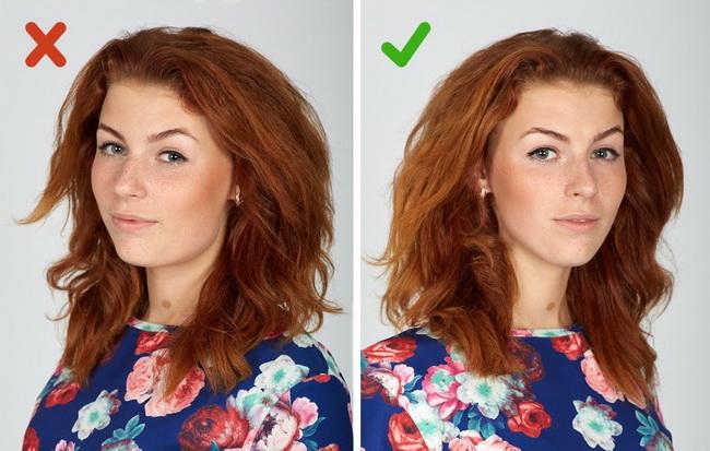 7 korisnih trikova da izgledate savršeno na fotografiji.