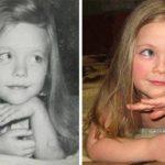 20 slika o tome da geni čine čuda.