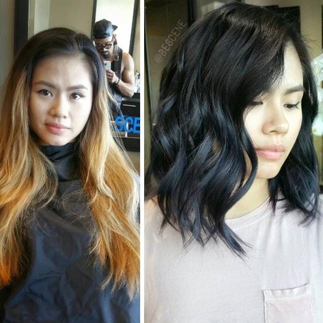 15 primera koji će vas inspirisati na kratku frizuru.