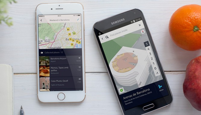 Pet korisnih aplikacija za vaš smartfon!