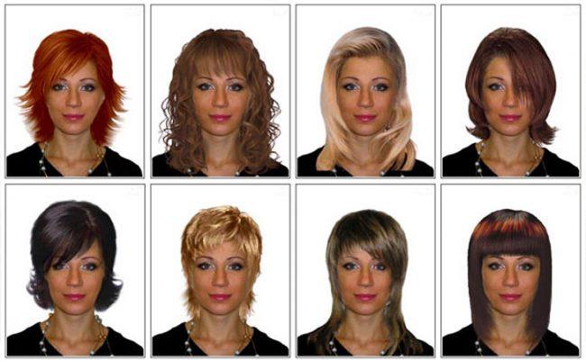 Kratka ili duga kosa? Saznajte koja vam bolje stoji!