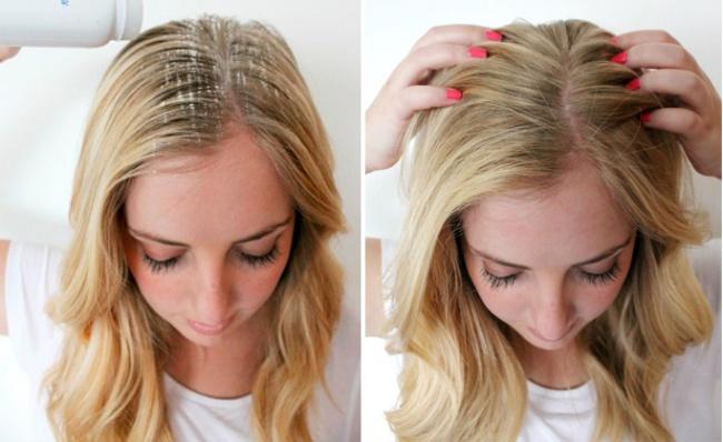 7 trikova da vaša kosa izgleda savršeno!