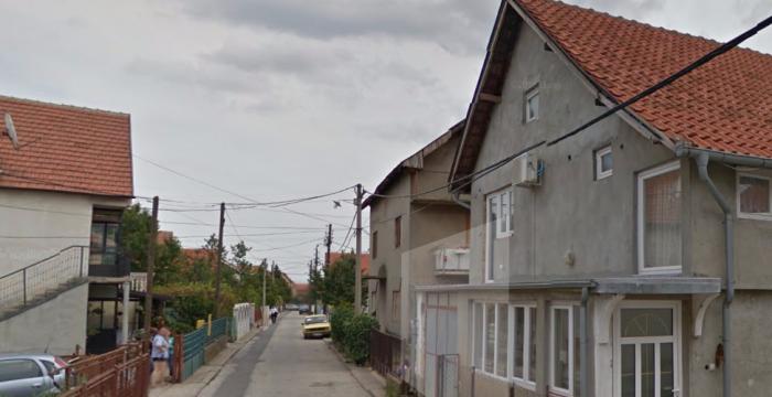 Na ovom sajtu možete locirati bilo koju kuću i ulicu, bilo gde na svetu!