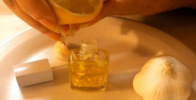 Samo tri sastojka vratiće tvojim noktima lepotu i zdravlje.