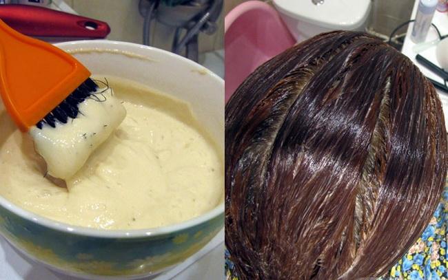 Ova neverovatna mešavina vratiće u život oštećenu kosu. Čak i ofarbanu!
