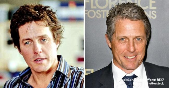 Kako su se, nakon 15 godina, promenili glumci filma : «Dnevnik Bridžit Džons»