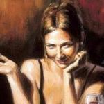 Muž je rekao ženi da je stara i neprivlačna, na šta mu je žena dala fenomenalan odgovor!