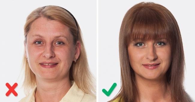 7 jednostavnih trikova sa kosom da izgledate bar 5 godina mlađe