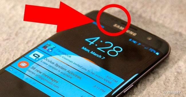 5 mogućnosti vašeg telefona koje još uvek ne koristite.